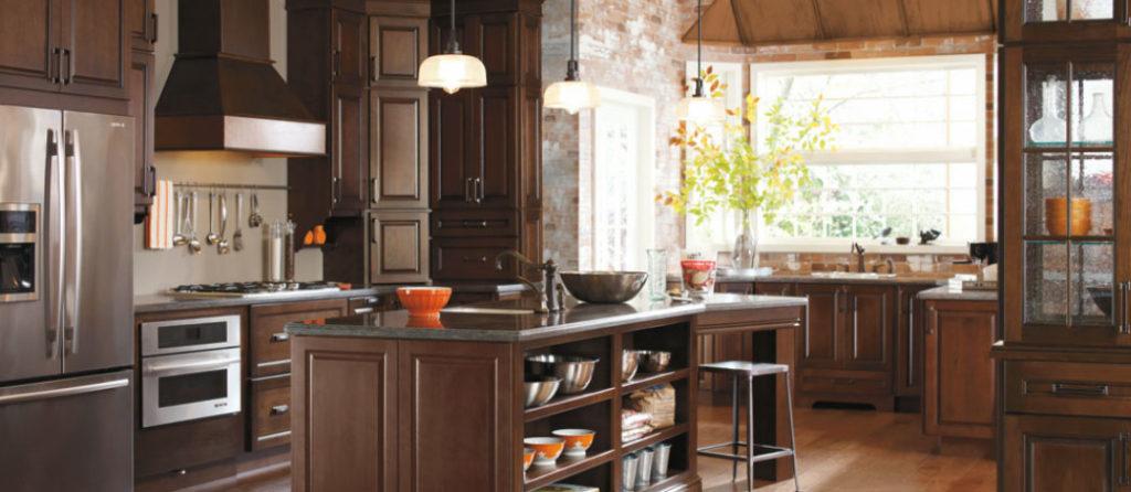Kitchen Design Options in Bridgewater, NJ | Somerville ...