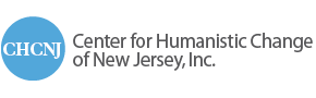 Center for Humanistic Change of New Jersey, Inc.