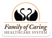 Family Of Caring