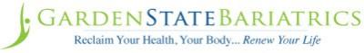 Garden State Bariatrics & Wellness Center