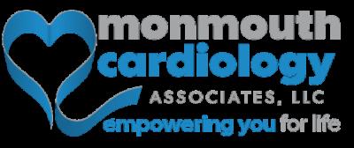 Monmouth Cardiology Associates, LLC