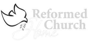 Reformed Church Home