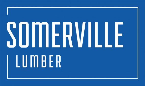 Home Building Supplies From Somerville Lumber Building