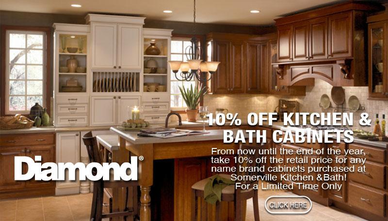 Diamond Cabinets Cabinets Kitchen Bath Bridgewater