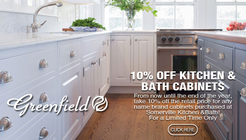 Greenfield Cabinets Cabinets Kitchen Amp Bath