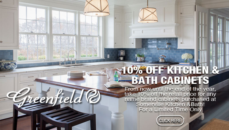 Greenfield Cabinets Cabinets Kitchen Bath Bridgewater