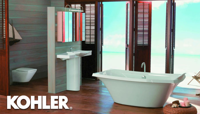 Kohler Products in Bridgewater, NJ | Fixtures in ...
