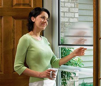 Screen Away Door Product Lines Doors Amp Windows